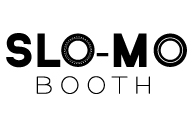 Slo-Mo Booth